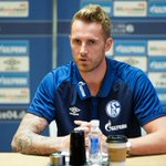 #S04FCP Twitter Photo