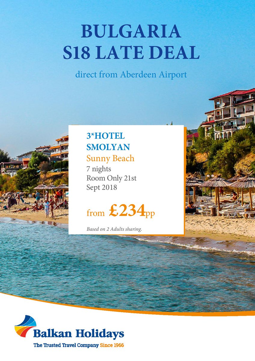 from £122 per person