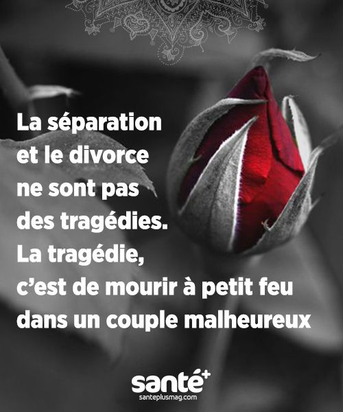 The Love Quotes On Twitter New Post Life Quotes