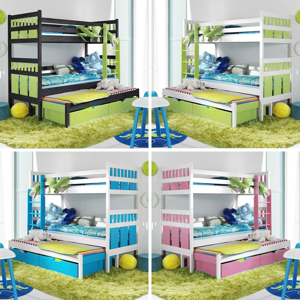 Fantastic Wardrobe Bunk Bed Sofa Furniture On Twitter Duckula Bralicious Painted Fabric Chair Ideas Braliciousco