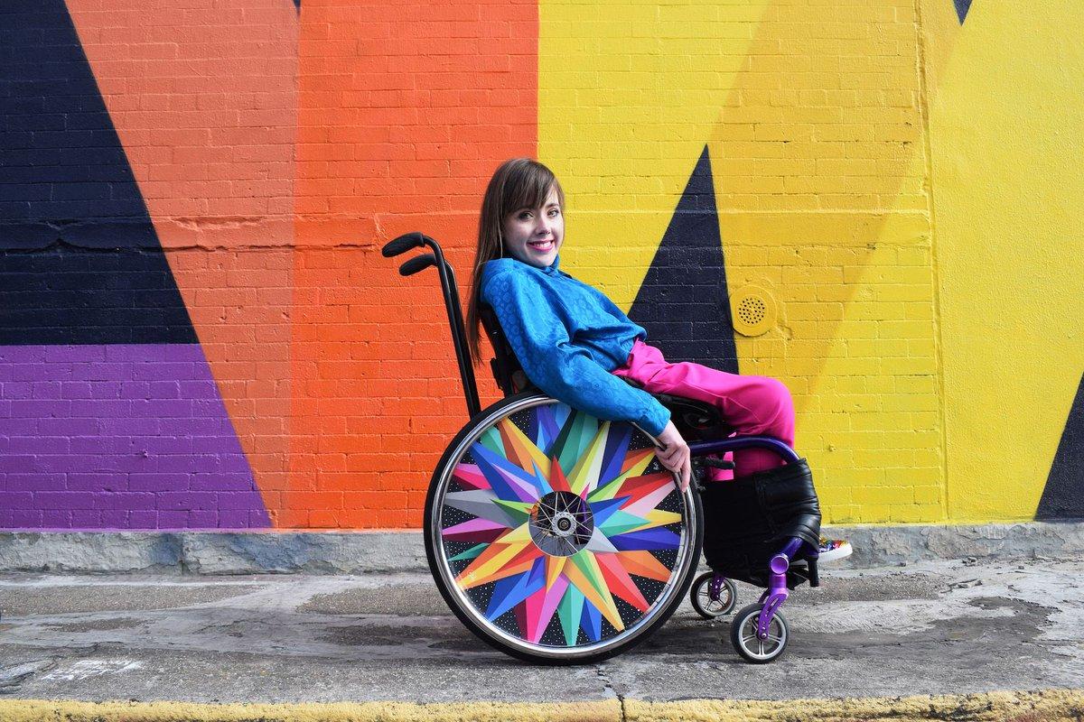 Beyin Gücüyle Tekerlekli Sandalye Kullandıran İcat!