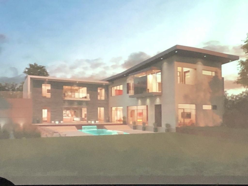 M Gooden Design Added Gilbreath Reed Ctc Gr