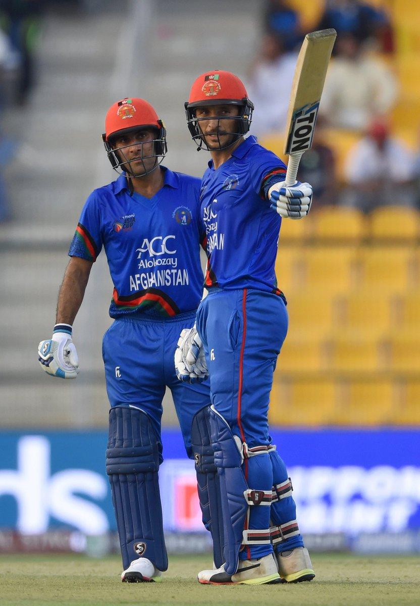 किसने क्या कहा: श्रीलंका की हार पर फैन्स ने जताया शोक, वहीं अफगानिस्तान की जीत पर आये ऐसे कमेन्ट 2