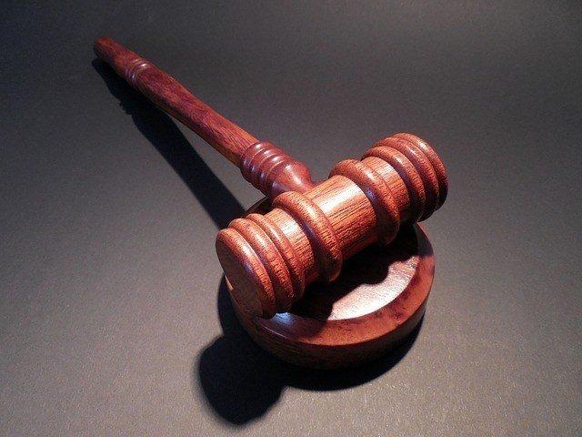 #Banche, contro illegittimo #anatocismo sempre possibile agire in giudizio. http://bit.ly/2oLAAsR #diritto https://t.co/Fehl2wTh4H  - Ukustom