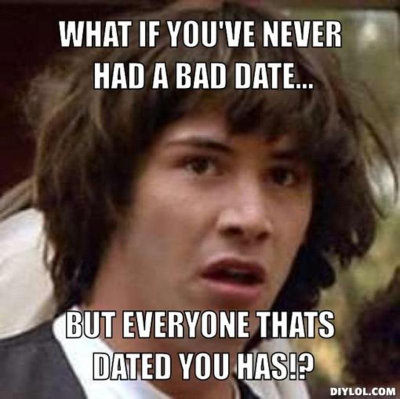 BBC3 dating