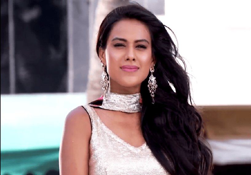 Happy birthday to my fb friend Nia sharma