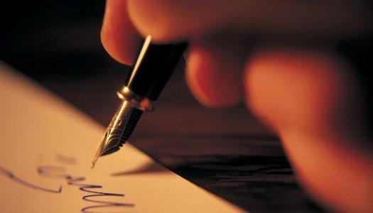 Cercami nelle paroleche non ho trovato(Blaga Dimitrova)#PoesieDalMondo@CasaLettori #CasaLettori #leggiamo  - Ukustom