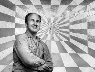- Happy Birthday Ken Kesey - on the Allen Ginsberg Project -