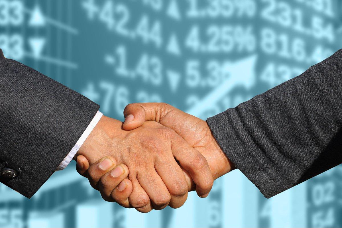 Hoe worden aandelenopties fiscaal behandeld?