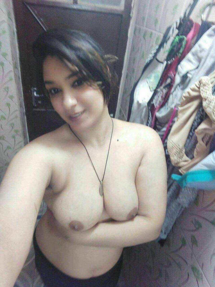 uzbekistan-karakalpak-kizlari-porno
