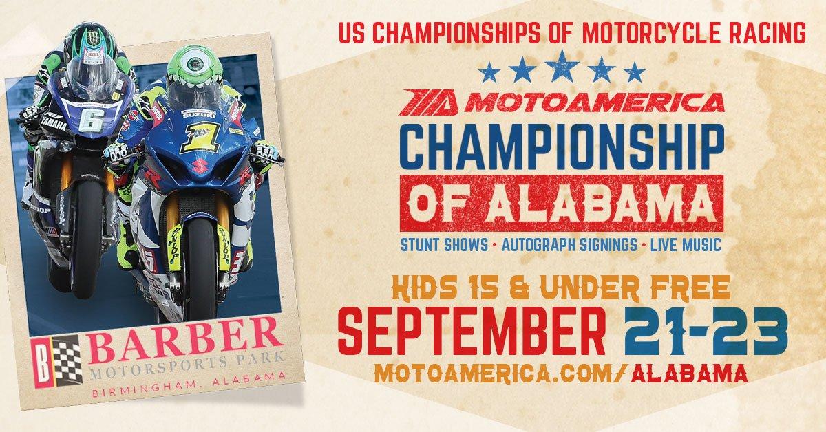Barber motorsports museum coupon