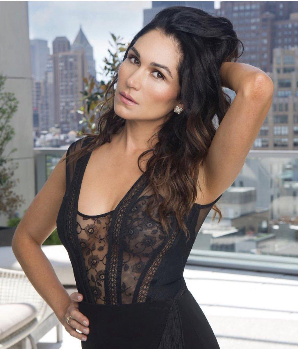 Lela Loren nude photos 2019