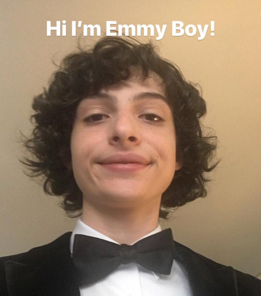 2018 Emmys Masterthread DnU5kqIUUAAQxwJ
