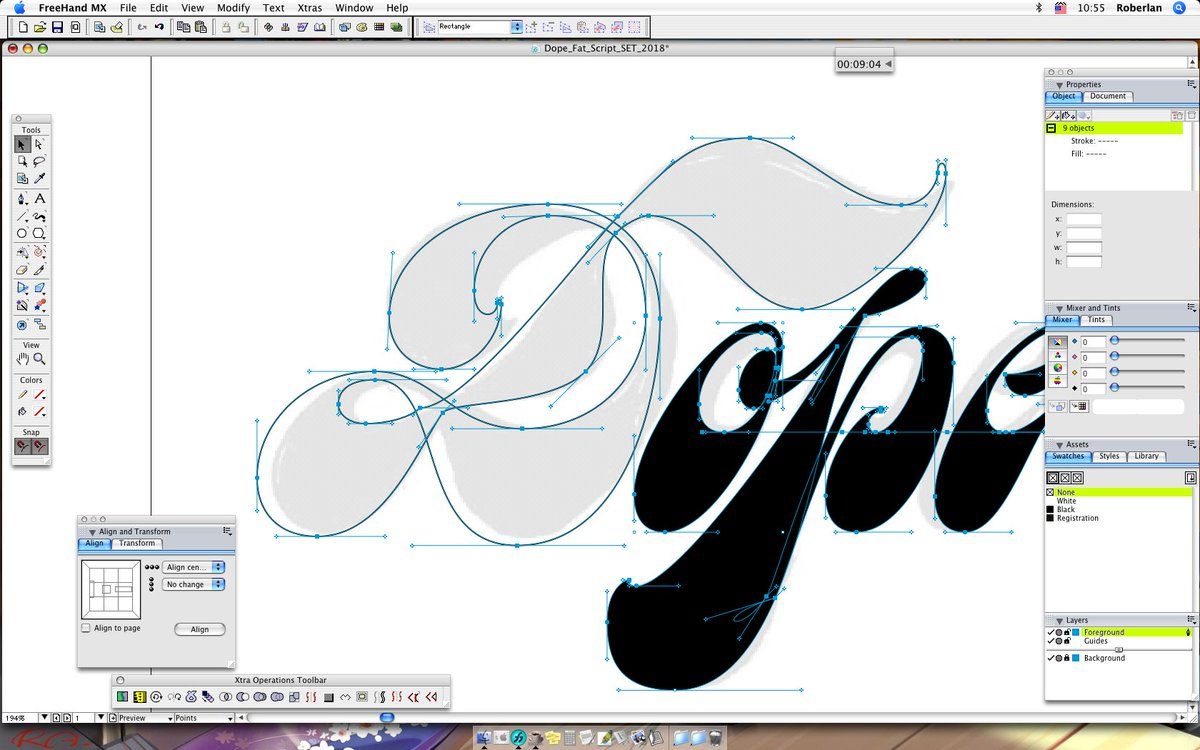 Mx freehand for mac download