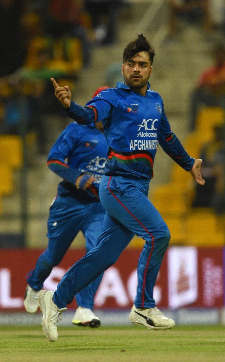 किसने क्या कहा: श्रीलंका की हार पर फैन्स ने जताया शोक, वहीं अफगानिस्तान की जीत पर आये ऐसे कमेन्ट 3