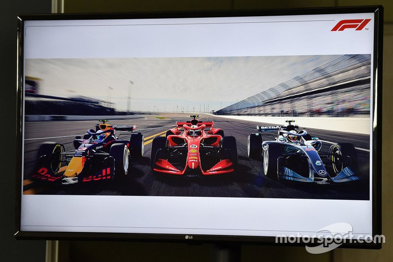 .@alo_oficial respalda que la #Formula1 'copie' a la #IndyCar para 2021 https://t.co/5lBLhiH8sM #F1 #FA14 https://t.co/VlkMnzuMdq