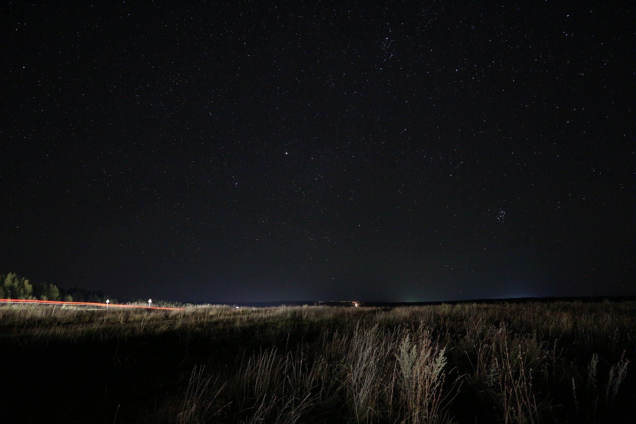 как фотографировать звездное небо на смартфон заседании городской думы