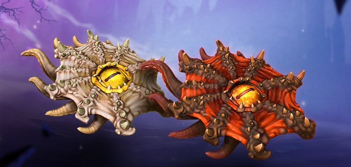 Hots Logs On Twitter Promo Art For The New Whitemane Alexstrasza Maiev And Zarya Skins Whitemane gains 15% increased basic attack damage for each active zeal buff. whitemane alexstrasza maiev