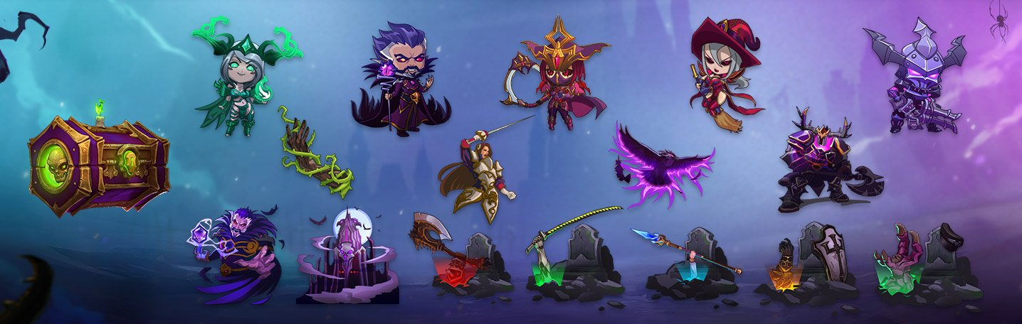 Hots Logs On Twitter New Mounts Banners Portraits And Sprays Последние твиты от hots logs (@hotslogs). hots logs on twitter new mounts