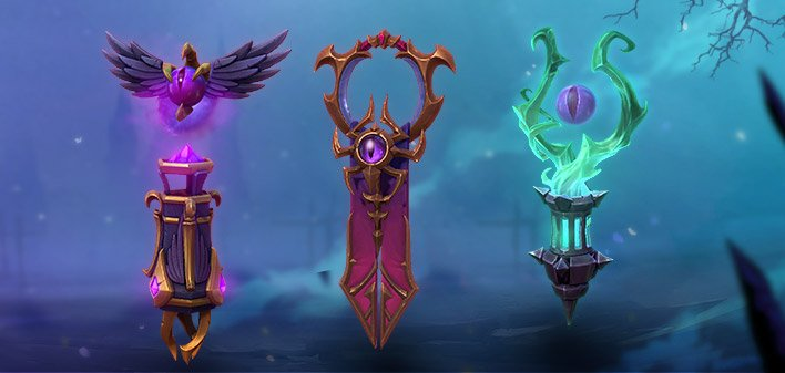 Hots Logs On Twitter Promo Art For The New Whitemane Alexstrasza Maiev And Zarya Skins The best site dedicated to analyzing heroes of the storm replay files. whitemane alexstrasza maiev