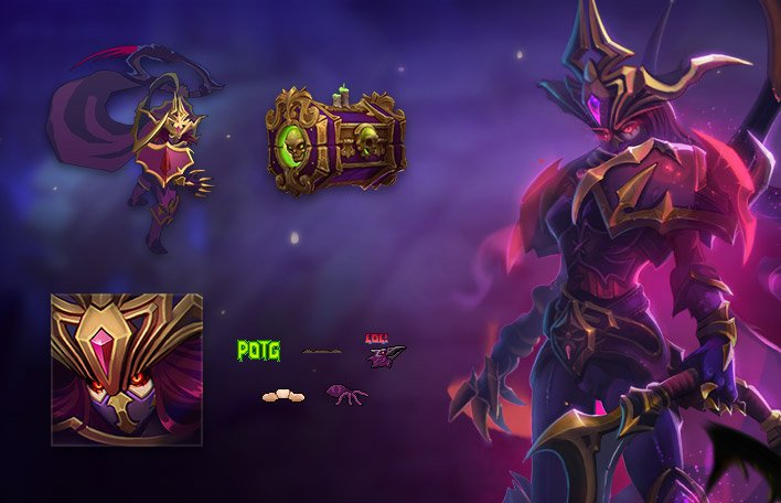 Hots Logs On Twitter Promo Art For The New Whitemane Alexstrasza Maiev And Zarya Skins In this whitemane build guide, we provide an overview of her strengths, abilities, talents and matchups. whitemane alexstrasza maiev