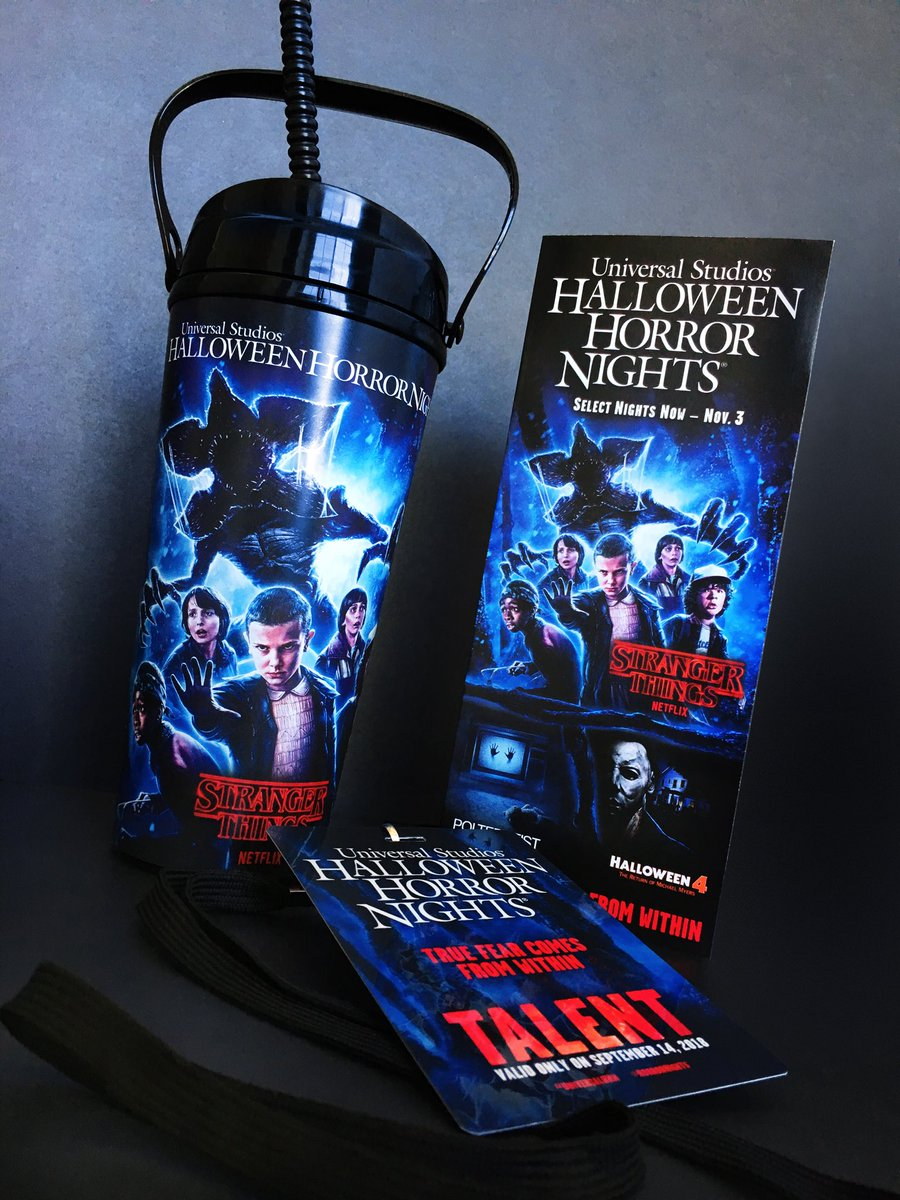 Stranger Things Comes to Halloween Horror Nights DnUPgh6UYAAips4
