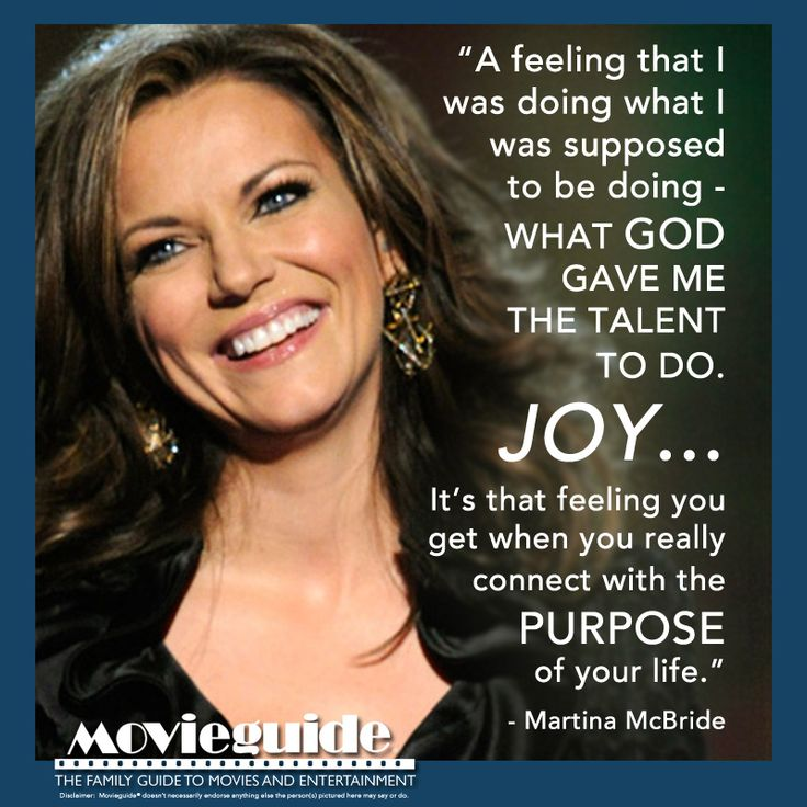 Quotes Vision On Twitter Famousquotes Martina Mcbride Country