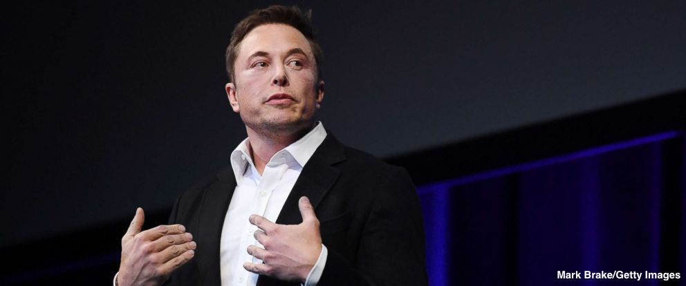 NEW: Elon Musk sued for defamation by diver who helped with Thai cave rescue. Musk's influence and wealth cannot convert his lies into truth or protect him from accountability for his wrongdoing in a court of law, the divers lawyer tells @ABC. abcn.ws/2Ow2ft1