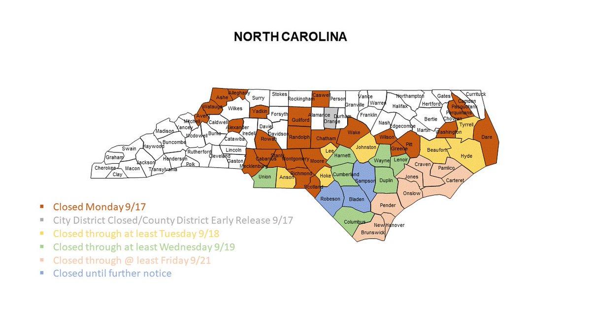 New Hanover County School Calendar.Local Authority For Nc School Calendars On Twitter Least 2dozen