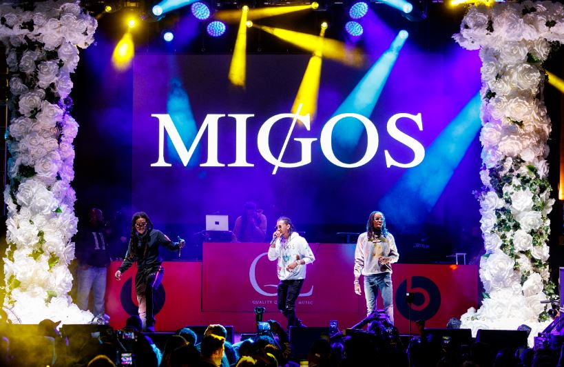 migos + @drake have added a third atlanta concert date this