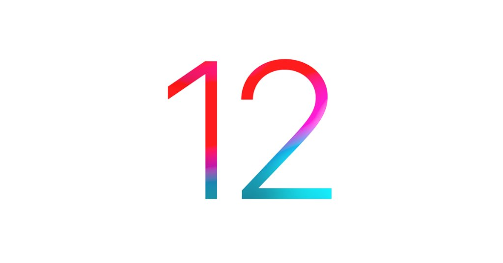 #iOS12 is now available 🎉 Were excited to see all our developers great app and game updates! Stay tuned for more info.