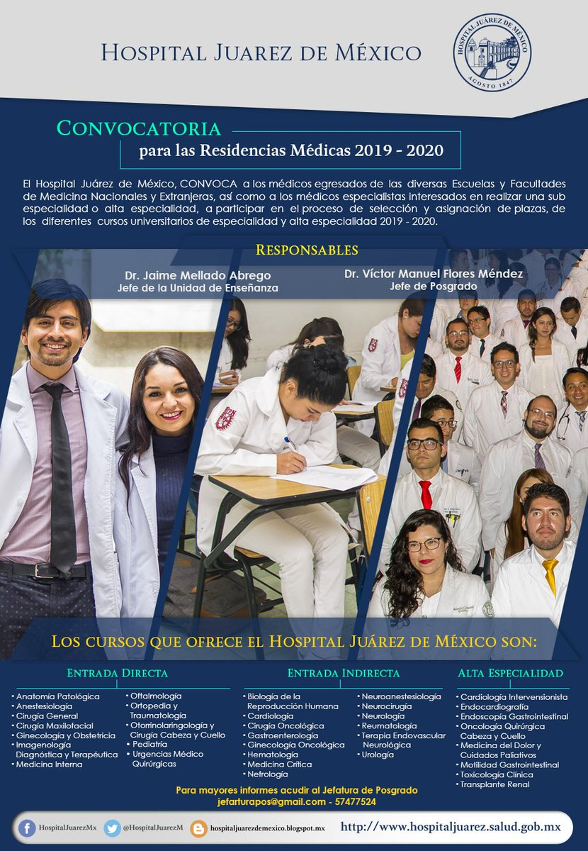 cuanto cuesta una operacion maxilofacial en mexico 2020