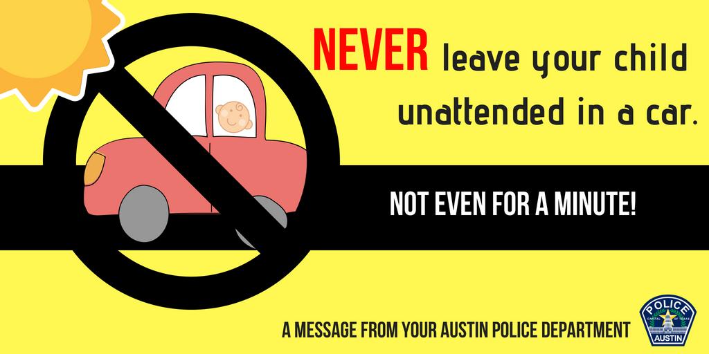 Austin_Police photo