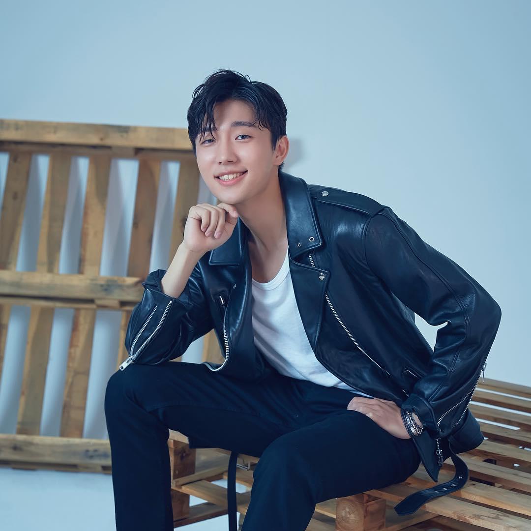"STARDIUM BOYS on Twitter: ""Name: Cheon Seungho Age: 22 Birthday ..."