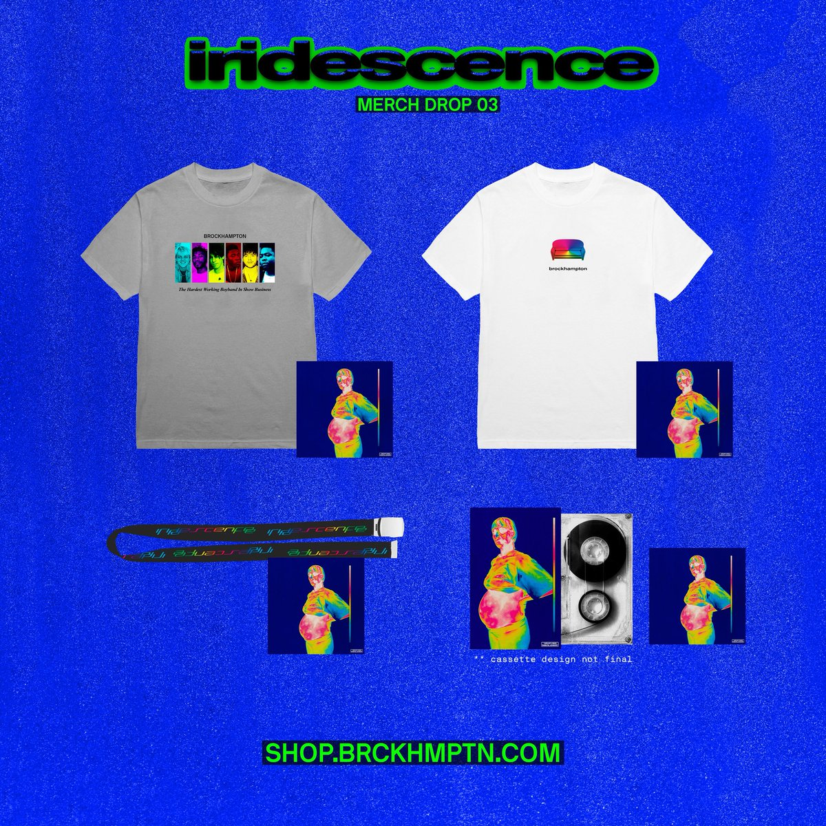 Brockhampton On Twitter Merch Drop 03 Https T Co Hw7qorrgze #brockhampton #brockhampton merch #also shoutout to the people that followed me #nice to. brockhampton on twitter merch drop 03