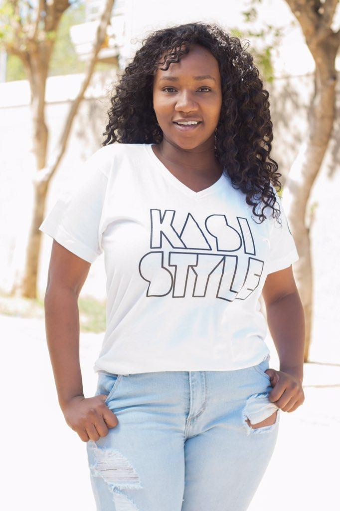 K A S I -  S T Y L E 💣 #kasistyle  #clothingbrand #fashion