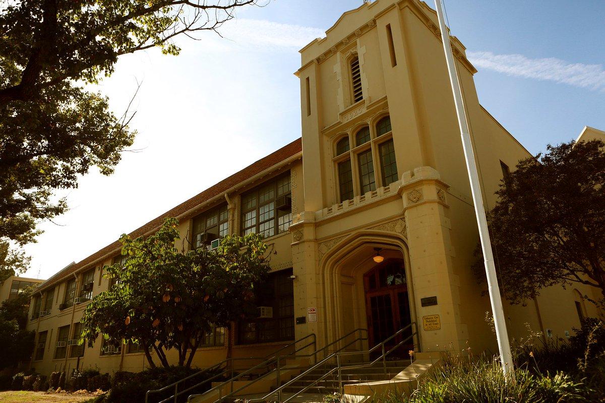 Visit Pasadena - @VisitPasadena Twitter Profile | Twipu