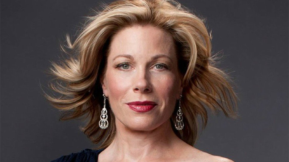 UPDATE: Following support from the theatre community, all Broadway theatres will dim their lights to honor Marin Mazzie  http:// bit.ly/All-Broadway-T heatres-to-Dim-for-Marin-Mazzie &nbsp; … <br>http://pic.twitter.com/pRyskANPY1