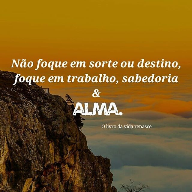 O Livro Da Vida Re On Twitter Olivrodavidarenasce Frases