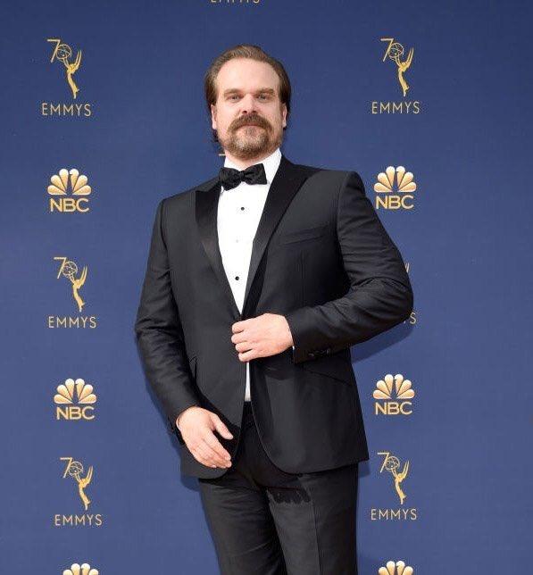 2018 Emmys Masterthread DnVZDKmXgAEwhhL