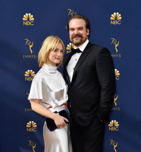 2018 Emmys Masterthread DnVZDKoXcAAsoMd