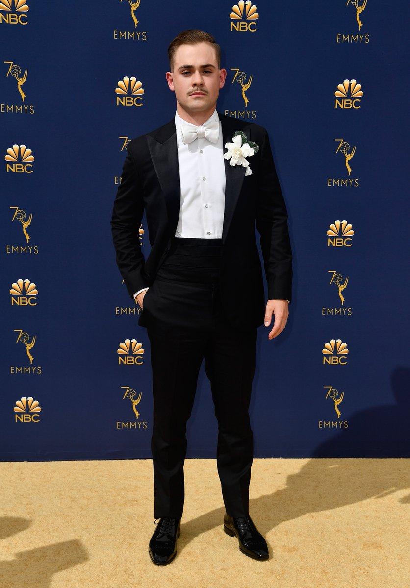 2018 Emmys Masterthread DnVbkeGWsAE7pTO