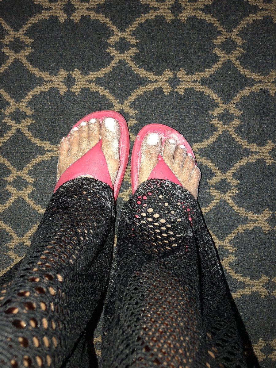 Feet Rachel Joy nude photos 2019
