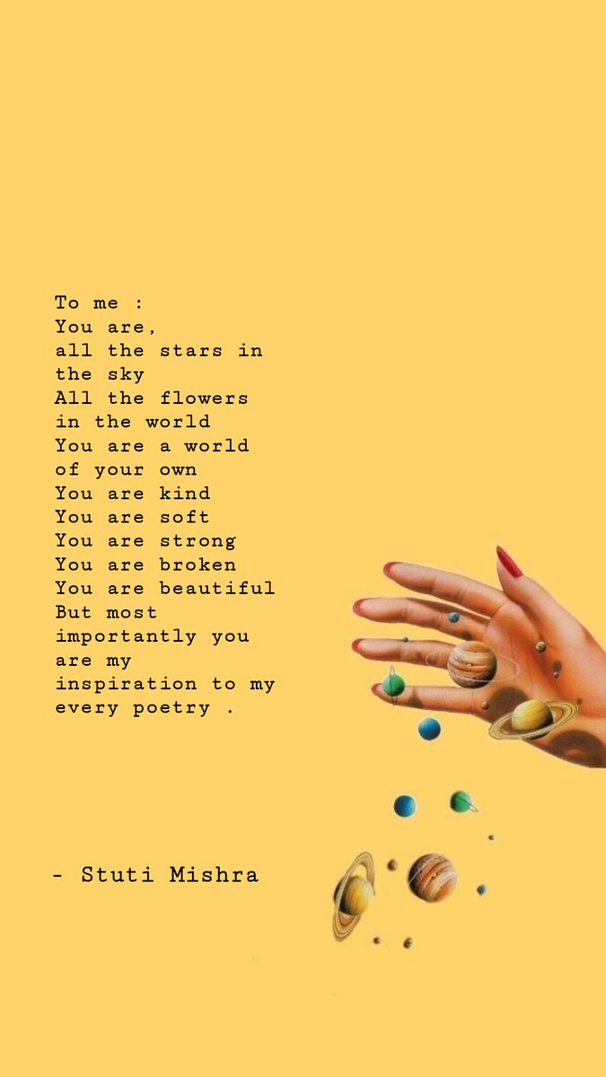 Me you quotes inspire These 10