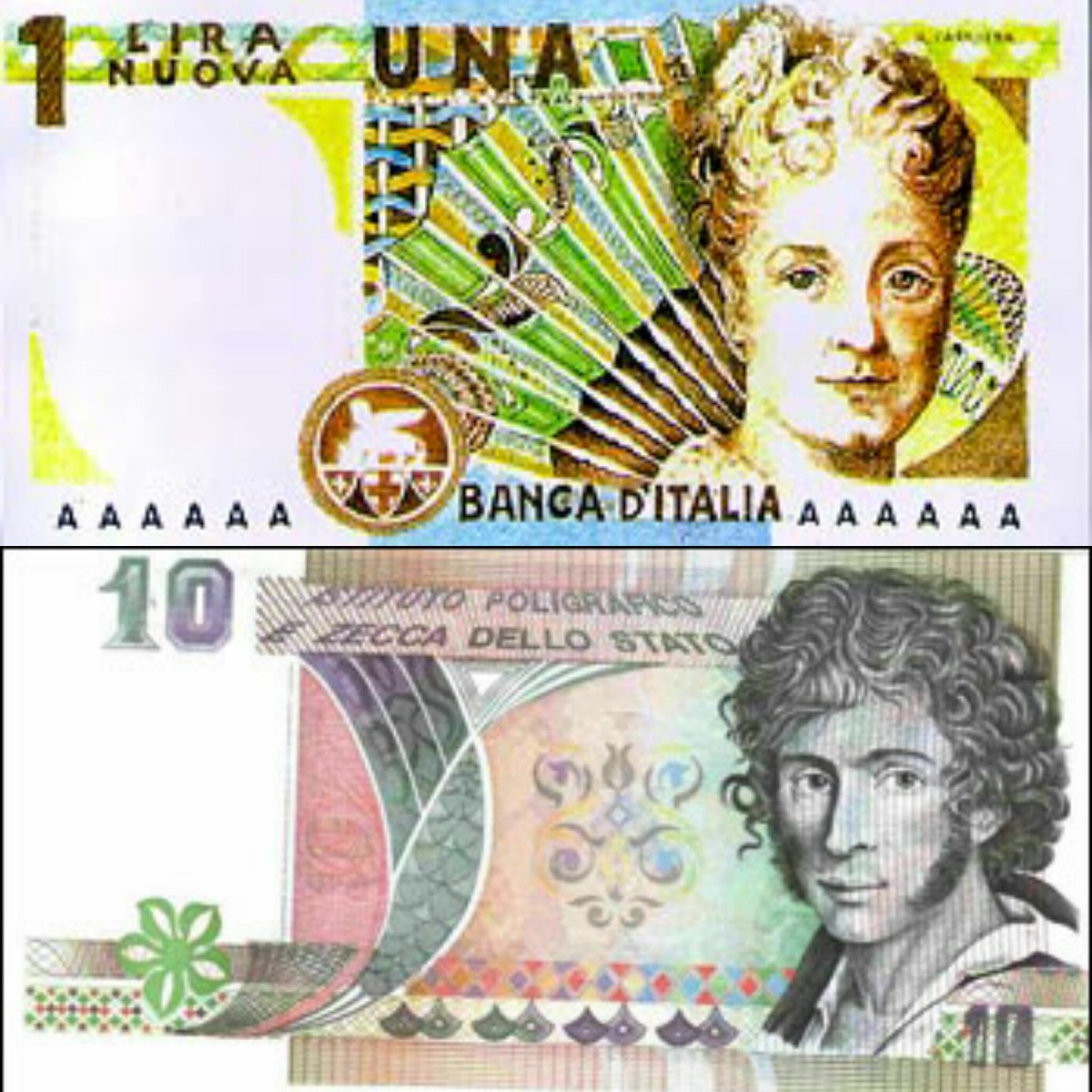Saresti #Favorevole o #Contrario alla #Nuova #Lira #Italiana? Ci sarebbero più pro o piu contro sia a breve che a lungo termine?#Salvini #Brexit #bitcoin #Bruxelles #condono #DiMaio #Italy #MissItalia #M5S #Macron #Merkel #NEWS #Orban #quiz #Renzi #TuttiaScuola #Trump #vaccini  - Ukustom