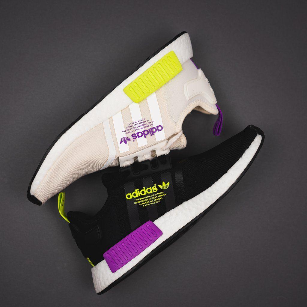 ddb3fb53b Sneaker Shouts™ on Twitter