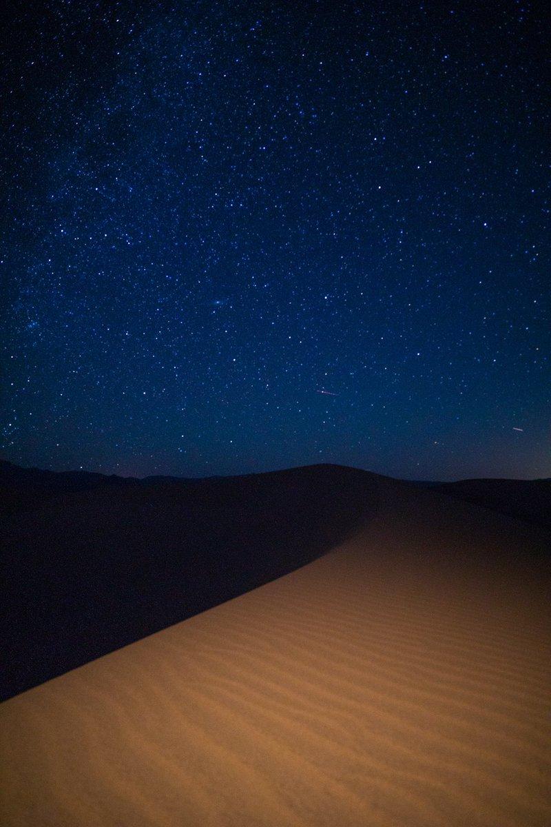 @elonmusk i'm an astrophotographer pick me pls