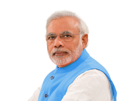 Happy Birthday PM....Narendra Modi