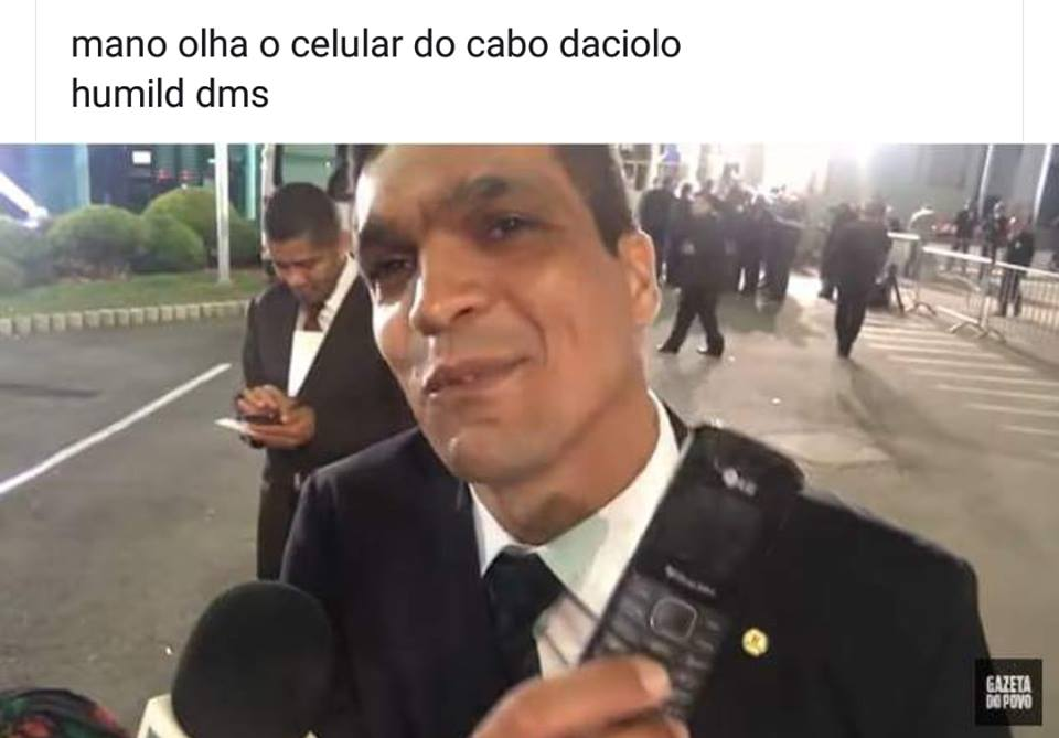 LEGADÃO™ (@legadaodamassa) on Twitter photo 19/09/2018 01:53:39