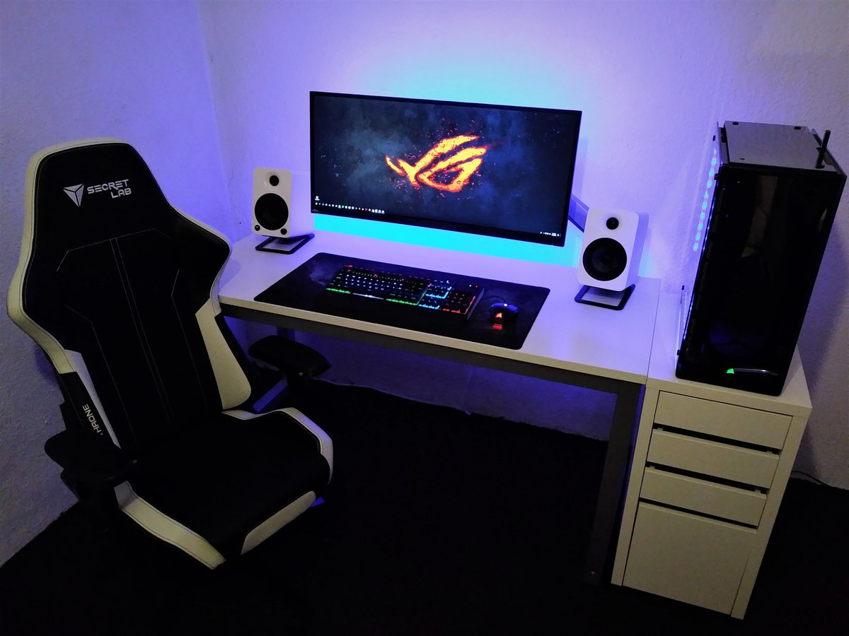 Secretlab eu best office computer chair best gaming chair